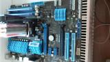 Vand kit PC