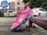 Cumpara ieftin ORIGINALI !! Nike Air Vapormax 2019 MIDNIGHT NAVY NR 36;