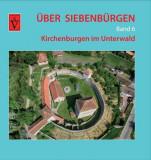 Über Siebenbürgen - Band 6