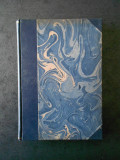 IOAN TIMUS - JAPONIA. ARTA, FEMEIA, VIATA SOCIALA (1925, editie cartonata)