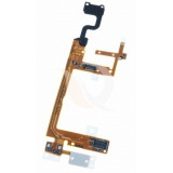 Flex cable, nokia 2720f