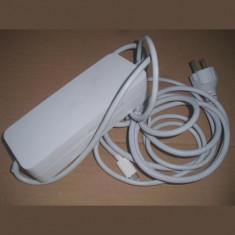Alimentator APPLE MAC MINI 110W A1188