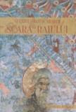 Scara raiului/Sfantul Ioan Scararul