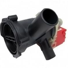 Pompa evacuare apa masina de spalat BOSCH WAE24465GB/01
