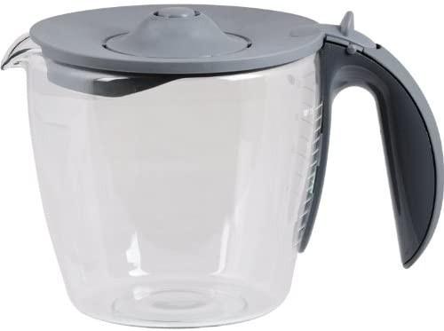 Cana pentru cafetiera Bosch TKA6024V/01