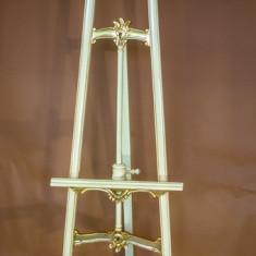 Sevalet Victorian Gold