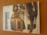 Carte Automobilul - Transport gratis !