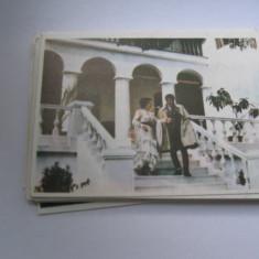 Teatru/Film/Cinema - Festivalul filmului la sate 85/86 / Filmul Adela
