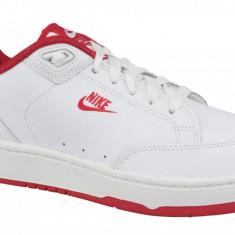 Incaltaminte sneakers Nike Grandstand II AA2190-104 pentru Barbati