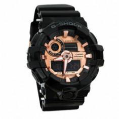 Ceas Casio G-Shock GA-700MMC-1ADR