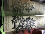 Game Of Thrones Whisky Collection Limited Edition