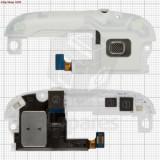 Buzzer cu conector audio Samsung I9300 Galaxy S3 Alb Orig Swap