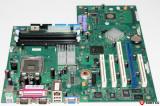 Placa de baza server Fujitsu Primergy Tx150 S3 Socket LGA775 Socket d1979-a11