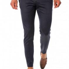 Pantaloni barbati eleganti ZR A5678