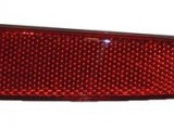 Catadioptru Colt Dreapta Spate Toyota 8155735130