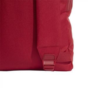 Ghiozdan adidas LIN CLAS BP DAY