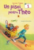Un pisoi pentru Theo, part. 1
