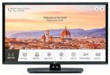 Televizor LED LG 80 cm (32inch) 32LT661HBZA, HD Ready, Smart TV, Mod Hotel, Wi-Fi, CI