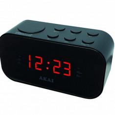 Radio ceas Akai ACR-3088