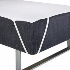 Cearsaf impermeabil 120x200 cm