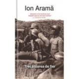 Trecatoarea de fier - Ion Arama, Univers