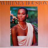 VINIL Whitney Houston – Whitney Houston - (G) -