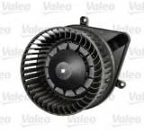 Ventilator, habitaclu SEAT EXEO ST (3R5) (2009 - 2016) VALEO 698813