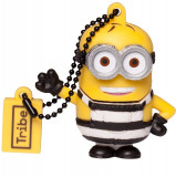 Memory Stick 16 GB - Phil Despicable Me | Tribe