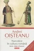 Narcotice in cultura romana