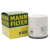 Filtru Ulei Mann Filter Ford Tourneo Connect 2002-2013 W9050