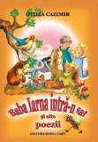 Baba Iarna intra-n sat | Otilia Cazimir, Cartex