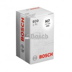 Bec Bosch H7 ECO 12V 55W 1 987 302 804