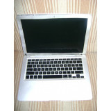 Dezmembrare Laptop Apple MacBook Air Model A1237
