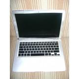 Dezmembrare Laptop Apple MacBook Air Model A1237