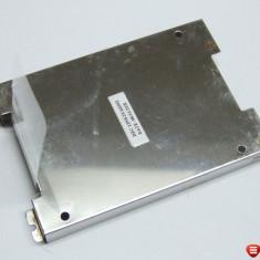 Caddy HDD Asus M51T 13N02UA0102