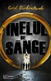 Cumpara ieftin Inelul de sange/Gerd Ruebenstrunk