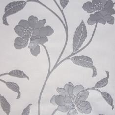 Cumpara ieftin Tapet floral Ipa 89002-11