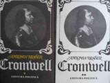 Cromwell Vol.1-2 - Antonia Fraser ,522786
