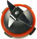 Cutit robot de bucatarie Bosch MUM58L20 12026575 BOSCH/SIEMENS
