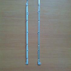 Set sine Dell Latitude D531