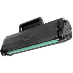 Cartus Toner Compatibil Samsung MLT D1042S ML 1660 1665 1666 1670 1674 1677 1678 SCX 3200 3201 3205 3217 1860 Black (1500 pagini)