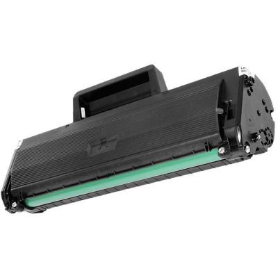 Cartus Toner Compatibil Samsung MLT - D1042S - ML 1660, 1665, 1666, 1670, 1674, 1677, 1678, SCX 3200, 3201, 3205, 3217, 1860 - Black (1500 pagini) foto