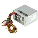 Sursa PC second hand Fortron 80 PLUS Gold FSP300-60EGA 300W PFC ACTIV