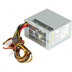 Sursa PC second hand Fortron 80 PLUS Gold FSP300-60EGA 300W PFC ACTIV