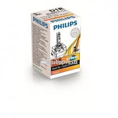 Bec Xenon Philips D1R Vision 85V 35W 85409VIC1