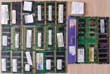 Vand memorii laptop ddr-ddr2, procesoare laptop si desktop.