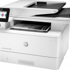 Multifunctional laser mono hp m428fdw imprimare copiere scanare fax dimensiune: a4viteza:38 ppm / 29ppm simplex