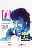 Caseta Taco – Puttin' On The Ritz, originala
