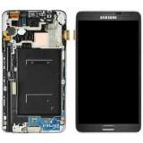 Display Samsung Galaxy Note 3 original nou