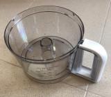 Bol mixer, blender BOSCH